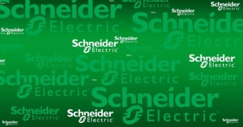 Стажировка в Schneider Electric 2017-2018 г