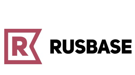 Премия в области молодежного предпринимательства Rusbase Young Awards 2020